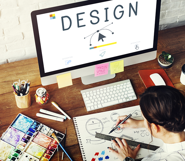 Logo Design and Branding Solutions